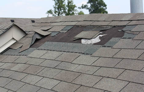 Roof Repair Services Toronto, Niagara & Hamilton | JD Roofing